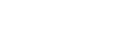Edward Solicitors